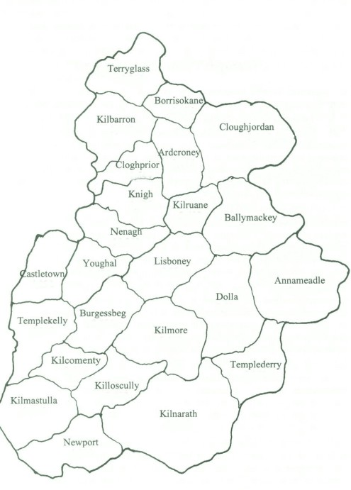 north-tipp-map