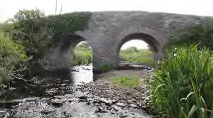 annagh-bridge